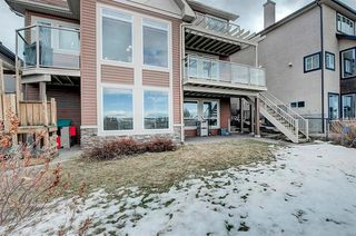 Photo 45: 83 HIDDEN CREEK PT NW in Calgary: Hidden Valley Detached for sale : MLS®# C4282209