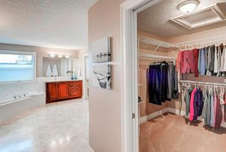 Photo 32: 83 HIDDEN CREEK PT NW in Calgary: Hidden Valley Detached for sale : MLS®# C4282209