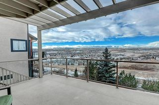 Photo 18: 83 HIDDEN CREEK PT NW in Calgary: Hidden Valley Detached for sale : MLS®# C4282209