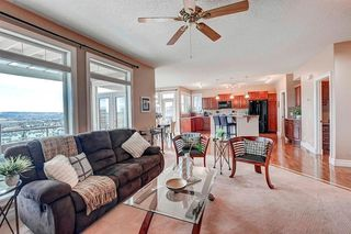 Photo 20: 83 HIDDEN CREEK PT NW in Calgary: Hidden Valley Detached for sale : MLS®# C4282209