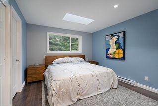 Photo 26: 727 Kitwanga Place in NORTH SAANICH: NS Deep Cove Single Family Detached for sale (North Saanich)  : MLS®# 420460
