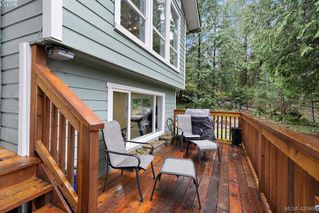 Photo 39: 727 Kitwanga Place in NORTH SAANICH: NS Deep Cove Single Family Detached for sale (North Saanich)  : MLS®# 420460