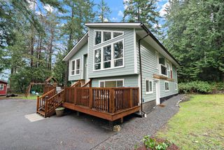 Photo 49: 727 Kitwanga Place in NORTH SAANICH: NS Deep Cove Single Family Detached for sale (North Saanich)  : MLS®# 420460