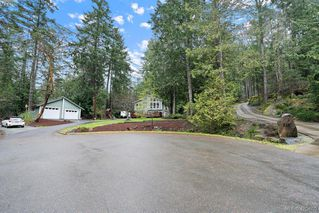 Photo 48: 727 Kitwanga Place in NORTH SAANICH: NS Deep Cove Single Family Detached for sale (North Saanich)  : MLS®# 420460