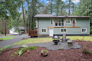 Photo 41: 727 Kitwanga Place in NORTH SAANICH: NS Deep Cove Single Family Detached for sale (North Saanich)  : MLS®# 420460