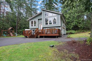 Photo 50: 727 Kitwanga Place in NORTH SAANICH: NS Deep Cove Single Family Detached for sale (North Saanich)  : MLS®# 420460