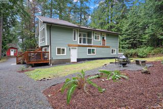 Photo 42: 727 Kitwanga Place in NORTH SAANICH: NS Deep Cove Single Family Detached for sale (North Saanich)  : MLS®# 420460