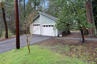 Photo 47: 727 Kitwanga Place in NORTH SAANICH: NS Deep Cove Single Family Detached for sale (North Saanich)  : MLS®# 420460