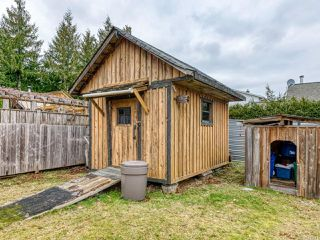 Photo 43: 2582 WINDERMERE Avenue in CUMBERLAND: CV Cumberland House for sale (Comox Valley)  : MLS®# 833211