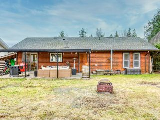Photo 41: 2582 WINDERMERE Avenue in CUMBERLAND: CV Cumberland House for sale (Comox Valley)  : MLS®# 833211