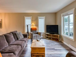 Photo 17: 2582 WINDERMERE Avenue in CUMBERLAND: CV Cumberland House for sale (Comox Valley)  : MLS®# 833211