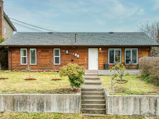 Photo 9: 2582 WINDERMERE Avenue in CUMBERLAND: CV Cumberland House for sale (Comox Valley)  : MLS®# 833211