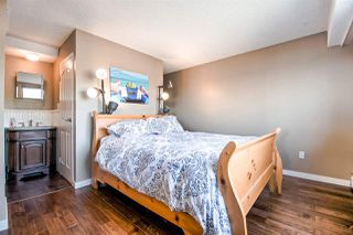 "Photo 14: 602 47 AGNES Street in New Westminster: Downtown NW Condo for sale in ""FRASER HOUSE"" : MLS®# R2437509"