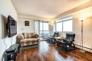 "Photo 7: 602 47 AGNES Street in New Westminster: Downtown NW Condo for sale in ""FRASER HOUSE"" : MLS®# R2437509"