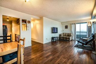 "Photo 6: 602 47 AGNES Street in New Westminster: Downtown NW Condo for sale in ""FRASER HOUSE"" : MLS®# R2437509"