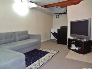 Photo 33: 905 TEMPERANCE Street in Saskatoon: Nutana Residential for sale : MLS®# SK801098
