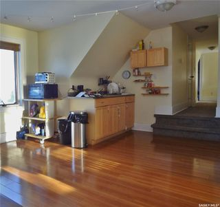 Photo 23: 905 TEMPERANCE Street in Saskatoon: Nutana Residential for sale : MLS®# SK801098
