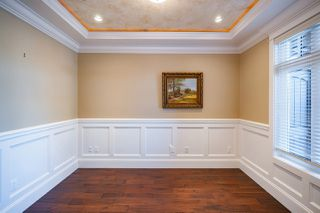 """Photo 9: 11460 SEAHURST Road in Richmond: Ironwood House for sale in """"IRONWOOD"""" : MLS®# R2449699"""