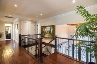 """Photo 19: 11460 SEAHURST Road in Richmond: Ironwood House for sale in """"IRONWOOD"""" : MLS®# R2449699"""