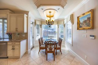 """Photo 5: 11460 SEAHURST Road in Richmond: Ironwood House for sale in """"IRONWOOD"""" : MLS®# R2449699"""