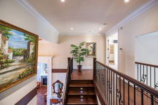 """Photo 18: 11460 SEAHURST Road in Richmond: Ironwood House for sale in """"IRONWOOD"""" : MLS®# R2449699"""