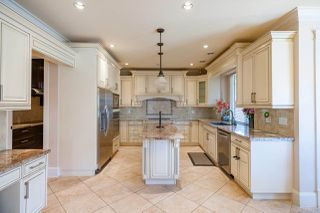 """Photo 4: 11460 SEAHURST Road in Richmond: Ironwood House for sale in """"IRONWOOD"""" : MLS®# R2449699"""