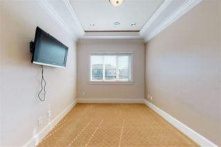 """Photo 16: 11460 SEAHURST Road in Richmond: Ironwood House for sale in """"IRONWOOD"""" : MLS®# R2449699"""