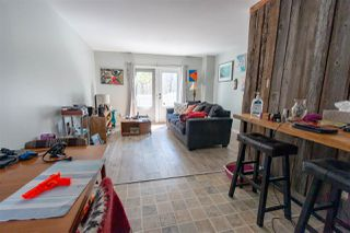 """Photo 3: 1306 DIEFENBAKER Drive in Prince George: VLA Townhouse for sale in """"THE OAKLANDS"""" (PG City Central (Zone 72))  : MLS®# R2455070"""