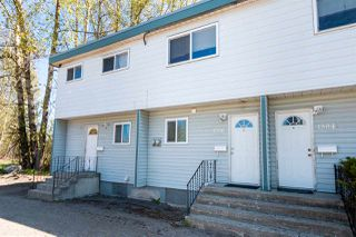 """Photo 2: 1306 DIEFENBAKER Drive in Prince George: VLA Townhouse for sale in """"THE OAKLANDS"""" (PG City Central (Zone 72))  : MLS®# R2455070"""