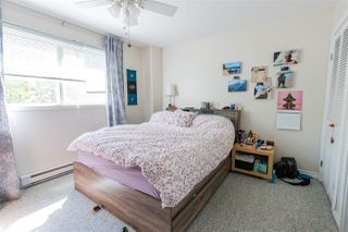 """Photo 17: 1306 DIEFENBAKER Drive in Prince George: VLA Townhouse for sale in """"THE OAKLANDS"""" (PG City Central (Zone 72))  : MLS®# R2455070"""