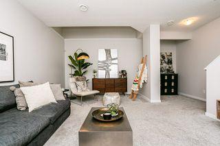 Photo 31: 8524 24 Avenue in Edmonton: Zone 53 House for sale : MLS®# E4198895