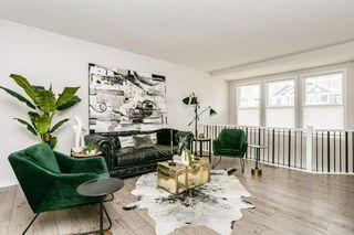 Photo 5: 8524 24 Avenue in Edmonton: Zone 53 House for sale : MLS®# E4198895