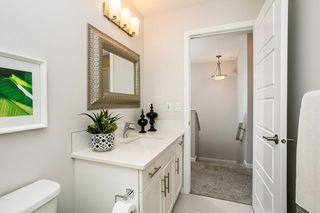 Photo 28: 8524 24 Avenue in Edmonton: Zone 53 House for sale : MLS®# E4198895