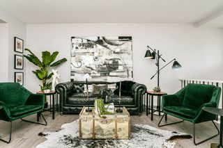 Photo 6: 8524 24 Avenue in Edmonton: Zone 53 House for sale : MLS®# E4198895