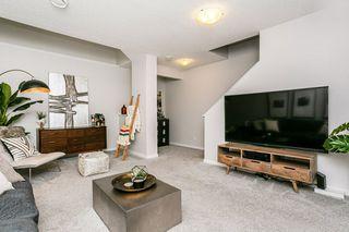 Photo 29: 8524 24 Avenue in Edmonton: Zone 53 House for sale : MLS®# E4198895