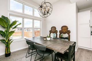 Photo 13: 8524 24 Avenue in Edmonton: Zone 53 House for sale : MLS®# E4198895