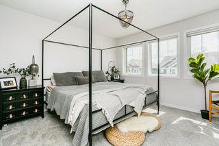 Photo 18: 8524 24 Avenue in Edmonton: Zone 53 House for sale : MLS®# E4198895