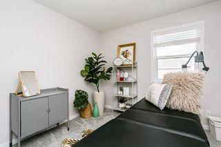 Photo 26: 8524 24 Avenue in Edmonton: Zone 53 House for sale : MLS®# E4198895