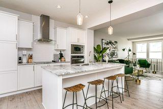 Photo 11: 8524 24 Avenue in Edmonton: Zone 53 House for sale : MLS®# E4198895