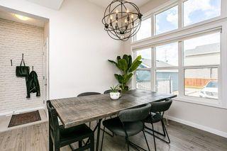 Photo 14: 8524 24 Avenue in Edmonton: Zone 53 House for sale : MLS®# E4198895