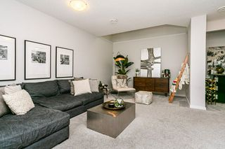 Photo 30: 8524 24 Avenue in Edmonton: Zone 53 House for sale : MLS®# E4198895