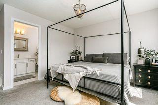 Photo 20: 8524 24 Avenue in Edmonton: Zone 53 House for sale : MLS®# E4198895