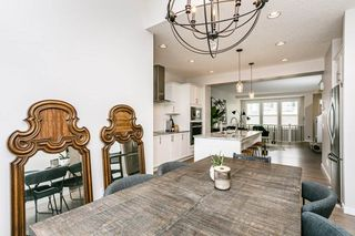 Photo 15: 8524 24 Avenue in Edmonton: Zone 53 House for sale : MLS®# E4198895