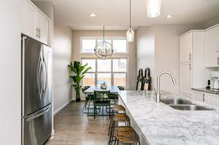 Photo 12: 8524 24 Avenue in Edmonton: Zone 53 House for sale : MLS®# E4198895