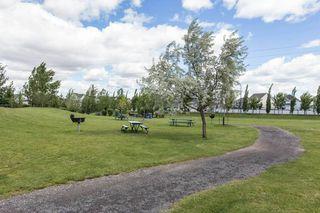 Photo 39: 8524 24 Avenue in Edmonton: Zone 53 House for sale : MLS®# E4198895