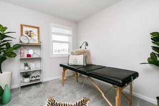 Photo 25: 8524 24 Avenue in Edmonton: Zone 53 House for sale : MLS®# E4198895