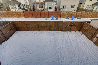 Photo 35: 172 Cimarron Vista Way: Okotoks Detached for sale : MLS®# C4301859