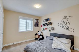 Photo 26: 172 Cimarron Vista Way: Okotoks Detached for sale : MLS®# C4301859