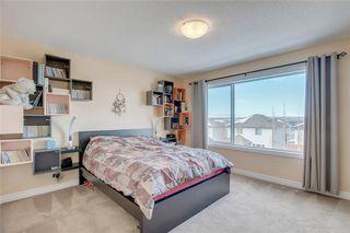 Photo 17: 172 Cimarron Vista Way: Okotoks Detached for sale : MLS®# C4301859