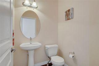 Photo 15: 172 Cimarron Vista Way: Okotoks Detached for sale : MLS®# C4301859
